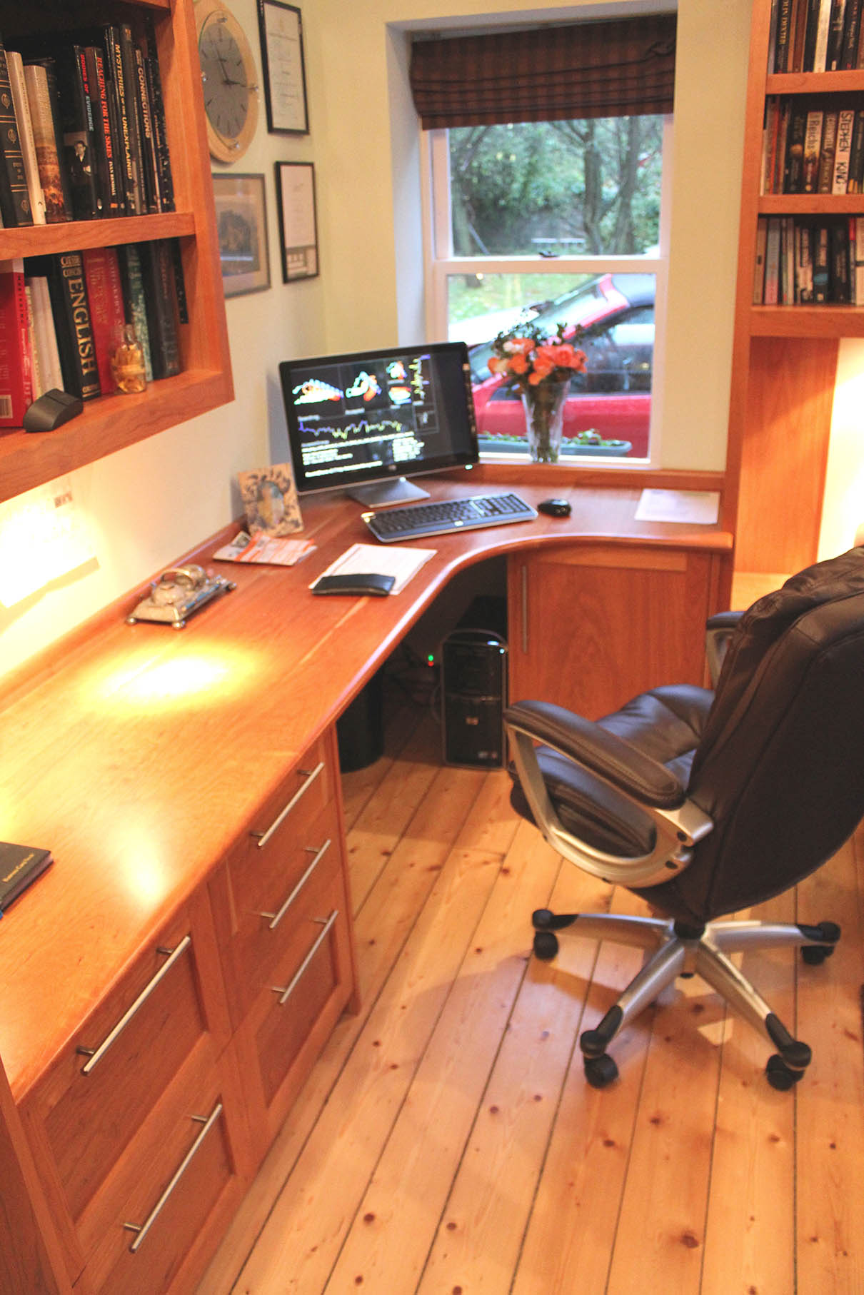 home office diggin furniture edinburgh