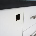 Freestanding Kitchen 9